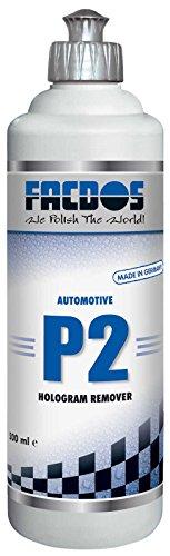 facdos-p2-lackpolitur-500-ml-anti-hologramm-politur-zur-professionellen-aufarbeitung-feinster-kfz-ob