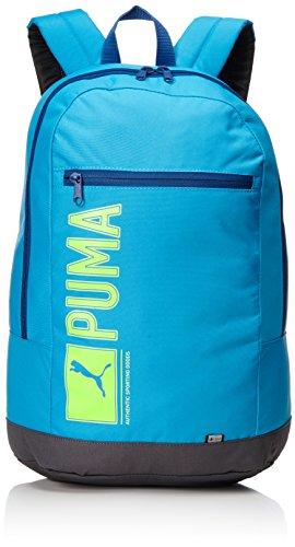 Puma-Pioneer-Backpack-I-mochila