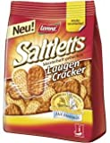 Saltletts LaugenCracker