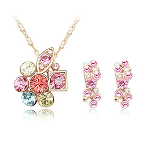 aienid-femme-boucles-doreilles-et-collier-pendentif-plaque-or-oxyde-de-zirconium-bijoux-parures-pour