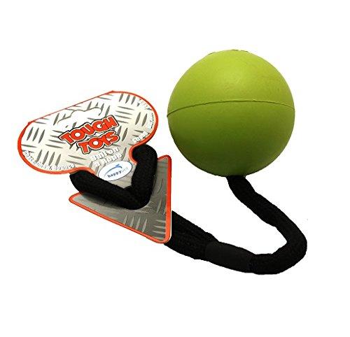 Floating-Ropeball-Jumbo