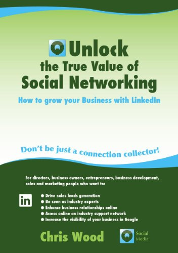 unlock-the-true-value-of-social-networking-how-to-grow-your-business-with-linkedin