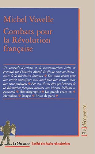 combats-pour-la-rvolution-franaise