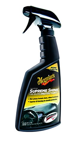 meguiars-supreme-shine-protectant-interior-cleaner-450-ml