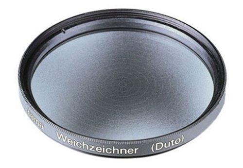 Hama 85277 Effekt-Filter Weichzeichner Duto (77,0 mm)