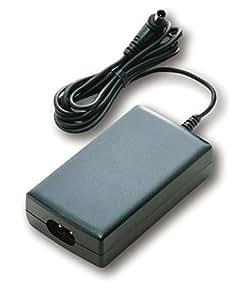 Fujitsu 3pin 19V/65W - 3pin AC Adapter 19V/65W (w/o cable)