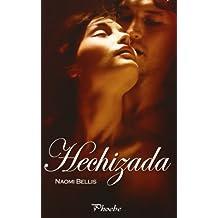 Hechizada (Phoebe)