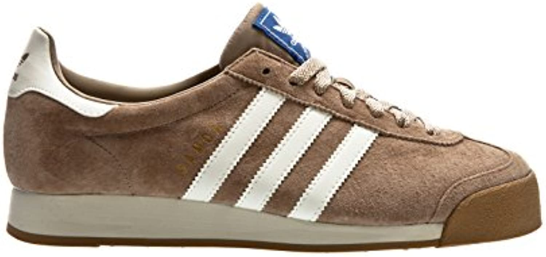 Adidas - Samoa VNTG, Scarpe Sportive Uomo | | | Export  | Sig/Sig Ra Scarpa  23f664