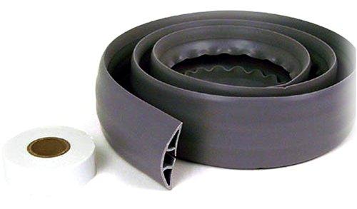 Belkin F8B023 HDMI-Kabel, 1,8 m, grau, Stück: 1 - Belkins Hdmi-kabel