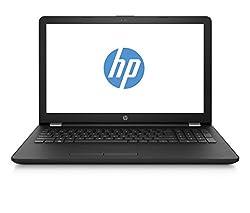 HP 15 BU008TX
