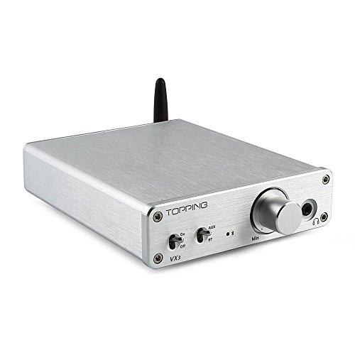 topping-vx3-digitalen-hi-fi-stereo-verstarker-drahtlose-bluetooth-40-macht-digitale-endstufe-silber-