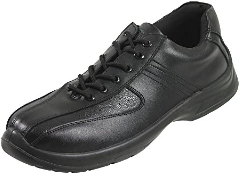 KS Tools 310.1300 Sicherheits Stiefel S3  37  Billig und erschwinglich Im Verkauf