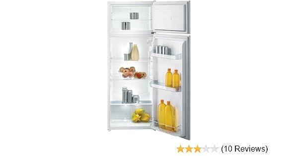 Gorenje Einbau Kühlschrank 122 Cm : Gorenje rfi aw einbau kühl gefrier kombination a höhe