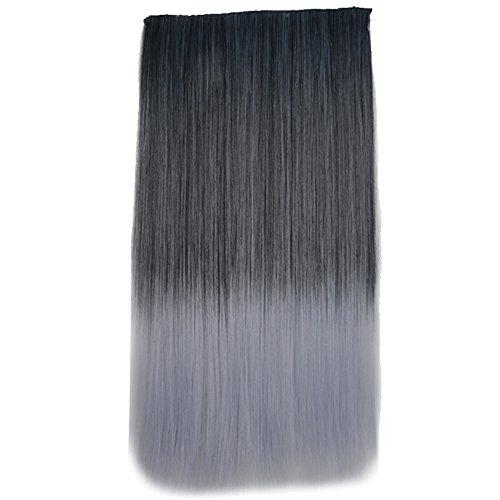 Extensions Cheveux 60 x 23cm