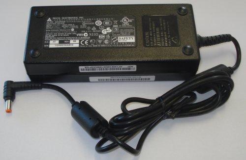 Preisvergleich Produktbild Original Delta SADP-135EB Netzteil für Acer Aspire 9920 | 19V 7,11A