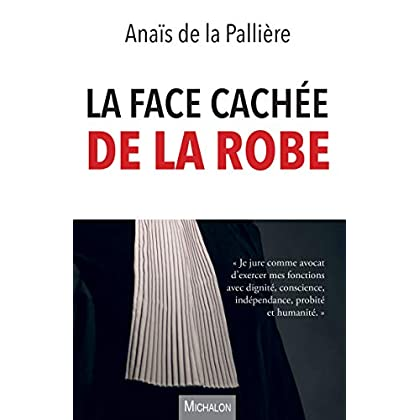 La Face cachée de la robe (Document)