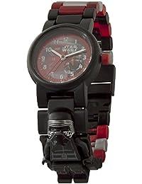 Reloj Lego para Chicos 8020998