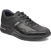 Callaghan 91300 Goliat - Zapato sport caballero, Adaptaction, Adaptlite