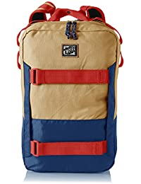 2936a89990c69 O Neill Herren Bm Boarder Plus Backpack Rucksäcke