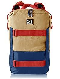 819f7bfd03 O' Neill BM Boarder Plus Back Pack Zaini, Uomo, BM Boarder Plus Backpack