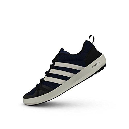 Adidas Terrex Cc Boat, Zapatillas de Running para Asfalto para Hombre,
