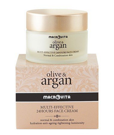 macrovita-multi-effective-24hours-face-cream-for-normal-combination-skin-50-ml