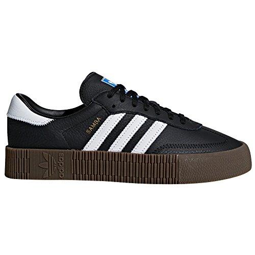 De OnlineSneakitup 120€ Adidas Para Baratas Comprar Ofertas Entre Precios Samba Y Sneakers Blancas 90 j5AL34qR