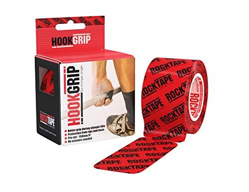 RockTape RCT100-HOOK-OS