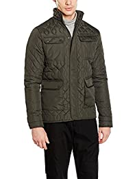 Geographical Norway Biturbo Men, Vestes Homme