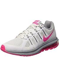 Nike Wmns Air Max Dynasty - Entrenamiento y correr Mujer