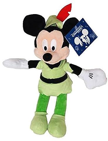 Authentischen - Disney 10