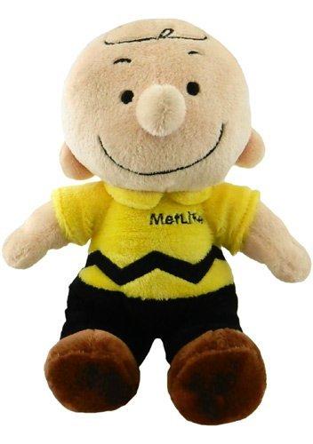 peanuts-snoopy-metlife-plush-8-charlie-brown-doll-by-peanuts