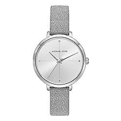 Michael Kors MK2793 Reloj...