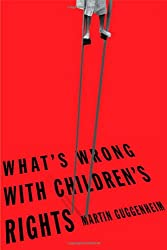 What's Wrong with Children's Rights?