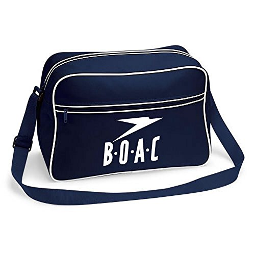 retro-boac-flight-shoulder-bag-luggage-pan-am-navy-blue-as-used-by-john-lennon