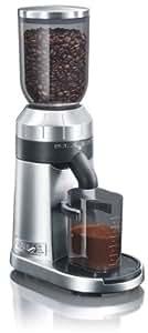 Graef CM 80 Kaffeemühle