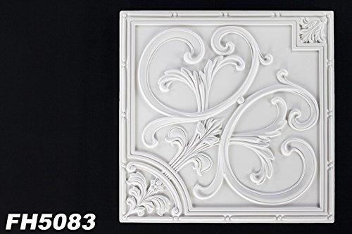 20-pu-platten-deckenrosetten-rasterdecken-stuck-dekor-stossfest-60x60cm-fh5083