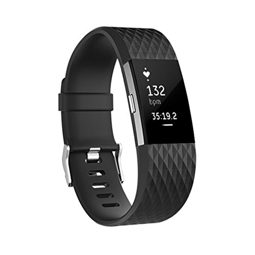 for-fitbit-charge-2-strap-bands-replacement-adjustable-tpu-sport-strap-band-for-fitbit-charge-2-wris