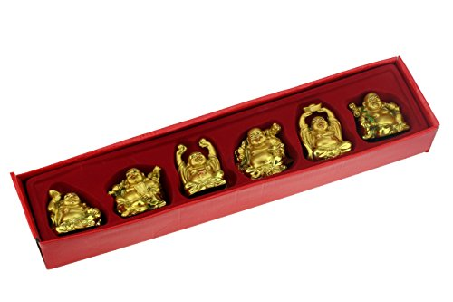 6-happy-buddha-gluecksbringer-figuren-gluecks-buddha-3