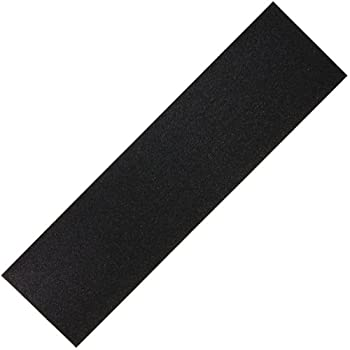 Scooter Griptape Black by...