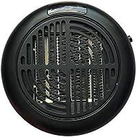 AimdonR Keramik Heizung,Temperatur Kontrolle System,Geeignet Für  Schlafzimmer, Büros, Garagen (