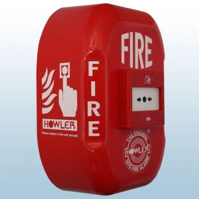 howler-fa16-pulsador-de-alarma-de-incendios-funciona-con-pilas-sirena-de-118-db
