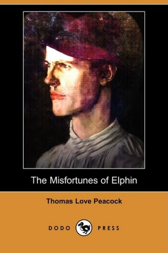 the-misfortunes-of-elphin