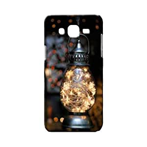 G-STAR Designer 3D Printed Back case cover for Samsung Galaxy A8 - G2304