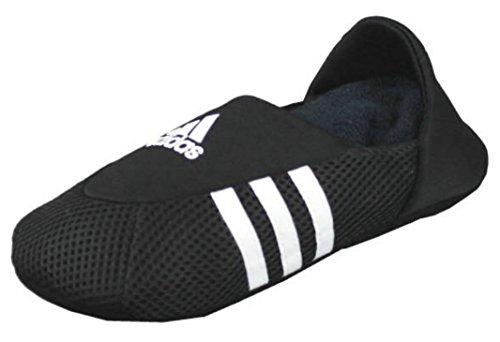adidas Indoor Schuhe/Slipper/Mattenschuhe/Tabis SH1, Gr. L (40-42)