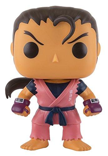 funko-figurine-street-fighter-dan-pop-10cm-0889698116596