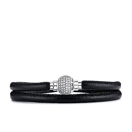Bohemian créatif bracelet de mode/Bracelets de copines main bracelet G