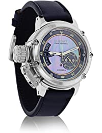 Reloj U-Boat para Unisex 8087