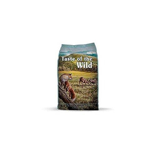Taste of the Wild - Taste of the Wild Appalachian Valley - 1284 - 13 Kg.
