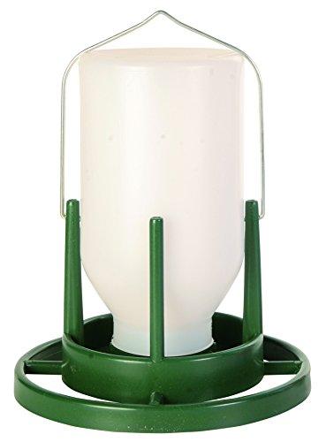futterautomat trixie Trixie 5452 Volieren-Futterspender